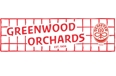 Greenwood Orchards