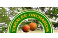 Taralee Orchards
